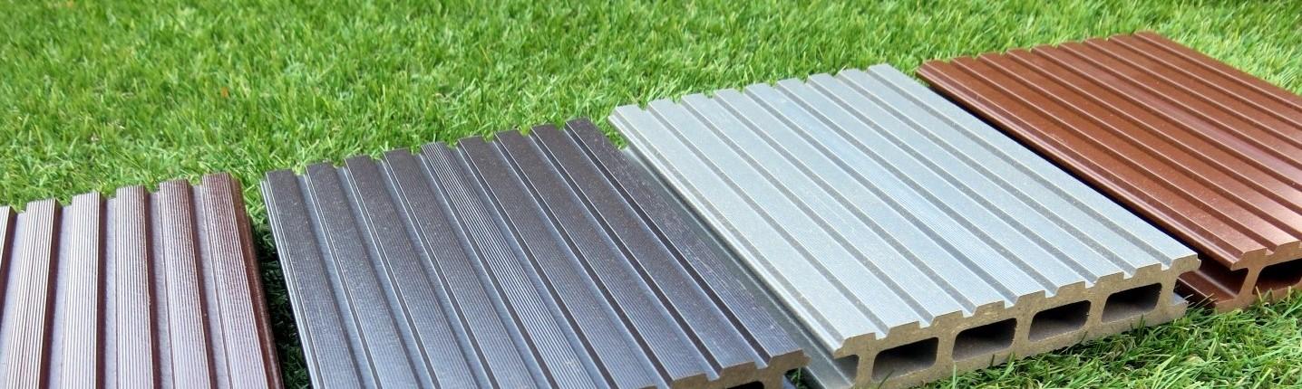 holz terrassenbau berlin wir bauen holzterrassen in berlin. Black Bedroom Furniture Sets. Home Design Ideas