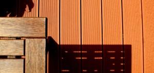 Holzterrassenbau-Berlin: Es ist das Geheimnis, warum wir Ihnen hohe Qualität zu günstigen Preisen liefern können.