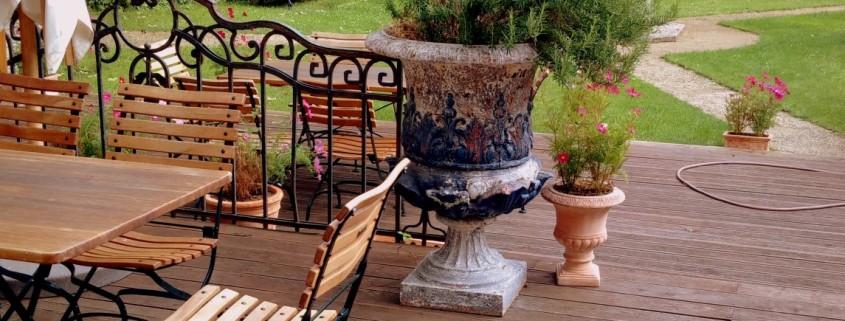 holz terrassenbau berlin wenn profis holzterrassen bauen. Black Bedroom Furniture Sets. Home Design Ideas