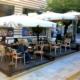 Wir bauen für Sie: Terrassen für Gastronomie, Gewerbe, Supermärkte, Tankstellen